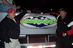 Has Outterlimits ever won a world title???-f-444-large-.jpg