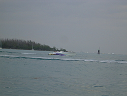 Key West Pics...-dsc01504.jpg