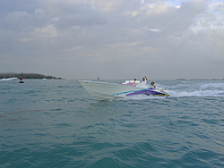 Key West Pics...-dsc01506.jpg