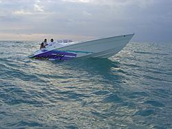 Key West Pics...-dsc01512.jpg