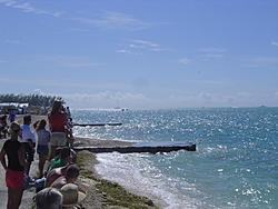 Key West Pics...-dsc01524.jpg