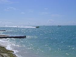 Key West Pics...-dsc01525.jpg