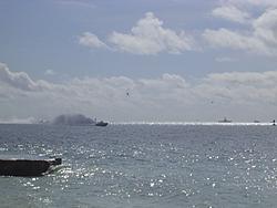 Key West Pics...-dsc01533.jpg