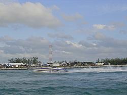 Key West Pics...-dsc01537.jpg