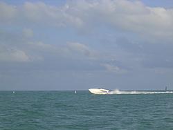 Key West Pics...-dsc01541.jpg
