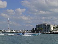 Key West Pics...-dsc01545.jpg