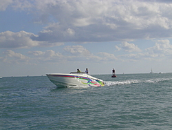 Key West Pics...-dsc01562.jpg