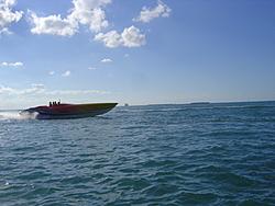 Key West Pics...-dsc01563.jpg