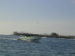 Key West Pics...-dsc01568.jpg
