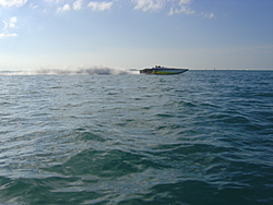 Key West Pics...-dsc01570.jpg