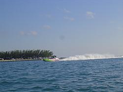 Key West Pics...-dsc01575.jpg