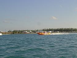 Key West Pics...-dsc01577.jpg