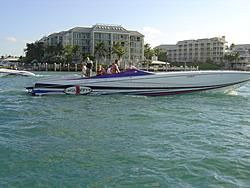 Key West Pics...-dsc01579.jpg