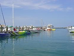 Key West Pics...-dsc01580.jpg