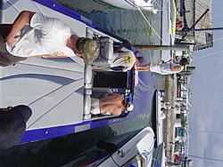 Key West Pics...-dsc01582.jpg