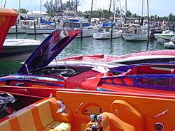 Key West Pics...-dsc01583.jpg