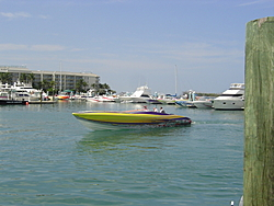 Key West Pics...-dsc01585.jpg