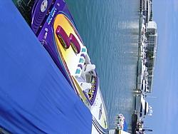 Key West Pics...-dsc01586.jpg