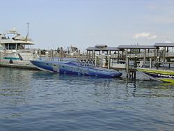 Key West Pics...-dsc01591.jpg