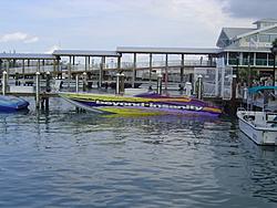 Key West Pics...-dsc01592.jpg