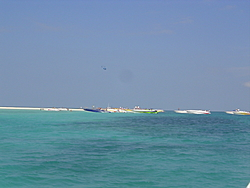 Key West Pics...-dsc01593.jpg