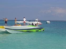 Key West Pics...-dsc01595.jpg