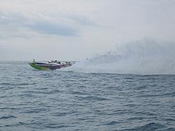 Great time in Key West!-img_4581.jpg