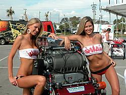 Budweiser Select's bad MSD box-bud-girls-engine.jpg