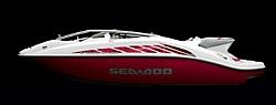 Sea Doo 06 deals-81215332_1.jpg