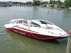 Sea Doo 06 deals-00532170704.jpg