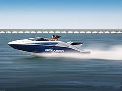 Sea Doo 06 deals-nv40531_3.jpg