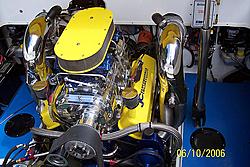 JC Performance Engines in Magazine?????-my-engine.jpg