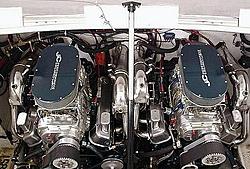 JC Performance Engines in Magazine?????-panther-motors.jpg