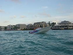 Key West Pics...-dsc00851-small-.jpg