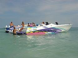 Key West Pics...-dsc00865-small-.jpg