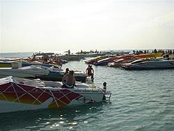 Key West Pics...-dsc00870-small-.jpg
