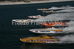 Where can I get some offshore racing pictures??-img_7143.jpg