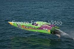Where can I get some offshore racing pictures??-img_7034.jpg