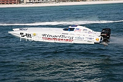 Where can I get some offshore racing pictures??-img_7000.jpg