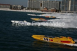 All Photos Are Posted At Freeze Frame From Destin!!-img_7423.jpg