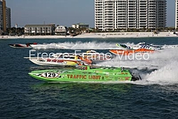 All Photos Are Posted At Freeze Frame From Destin!!-img_0897.jpg