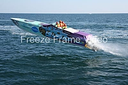 Some Photos From Destin Are Posted At Freeze Frame-img_0590.jpg