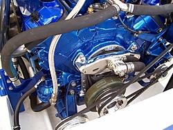 JC Performance Engines in Magazine?????-michael-2-5-06-087-large-.jpg