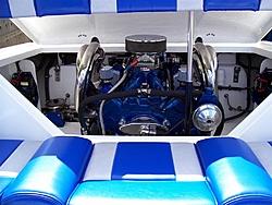 JC Performance Engines in Magazine?????-michael-2-5-06-083-large-.jpg