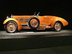 I want one of these-hispano-suiza-1.jpg