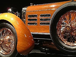 I want one of these-hispano-suiza-2.jpg