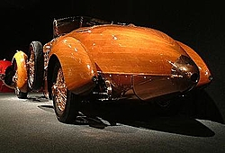 I want one of these-hispano-suiza-3.jpg