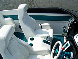 Looking for single engine Throttle/Shifter-picture-019.1.jpg