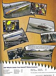 JC Performance Engines in Magazine?????-pra-61.jpg