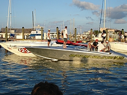 For those who did the Key West poker run...-key-west-florida-06-110.jpg
